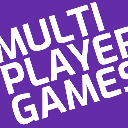 Multi-Player.Games